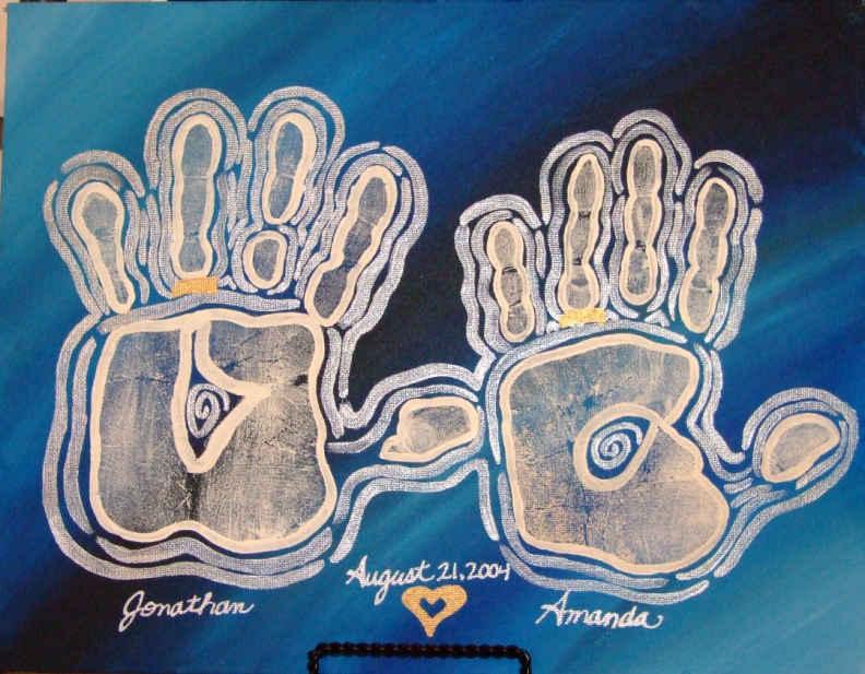 handprint-keepsakes