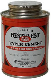 white_rubber_paper_cement