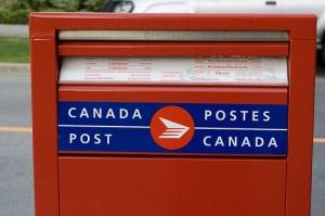 2011-05-20-06-33-52-PostBox